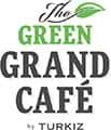 GREEN GRAND CAFE